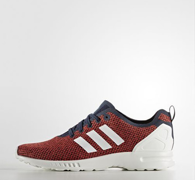 adidas ZX Flux ADV Smooth for Women