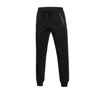 WoW Performance Sweat Pants AKLL351-1