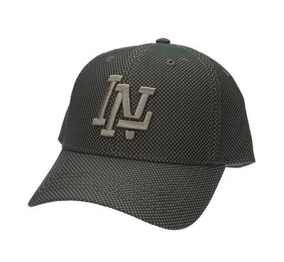 LN Baseball Cap