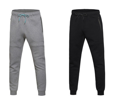 DWADE Performance Sweat Pants AKLM085