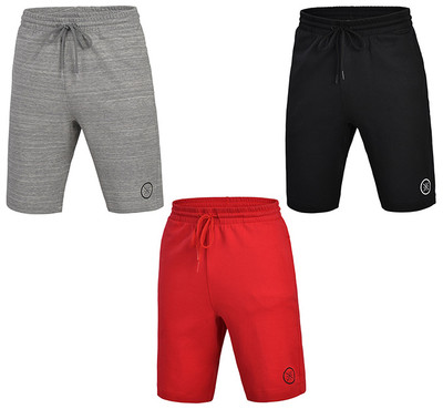 Wade Sweat Short AKSM195