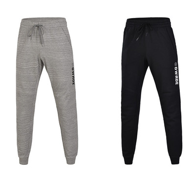 DWADE Lifestyle Sweat Pants AKLM281