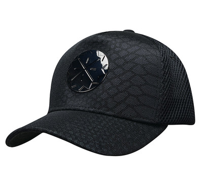 WoW Lifestyle Baseball Cap AMYM118-1