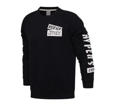 Li-Ning Team Hyper Sweater AWDM727-1