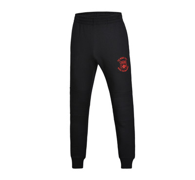 DW Lifestyle Sweat Pant AKLM605-1