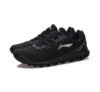 LN ARC Running Shoe