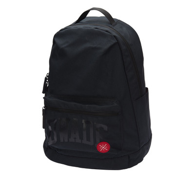 DWADE Lifestyle Backpack ABSM111-2