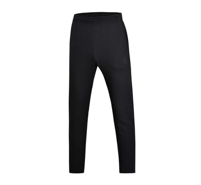 WoW Performance Sweat Pants AKLM683-2