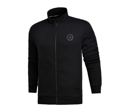 WoW Lifestyle Jacket AWDM683