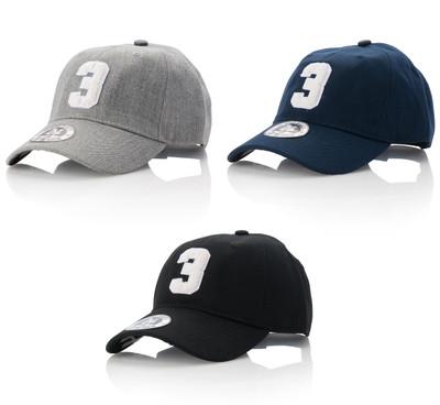 014b8f583a9 Quick Shop · Wade Lifestyle Baseball Cap AMYN035