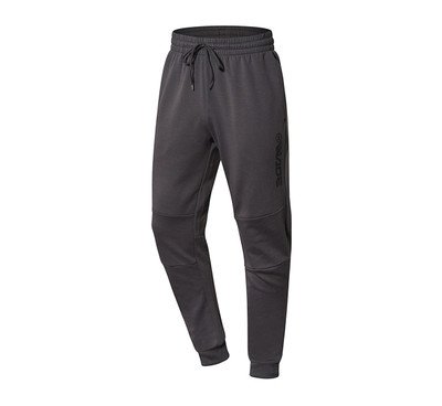 Wade Performance Sweat Pant AKLN135-4