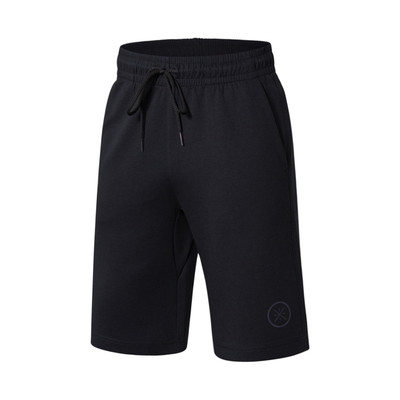 WoW Sweat Short AKSN139-4