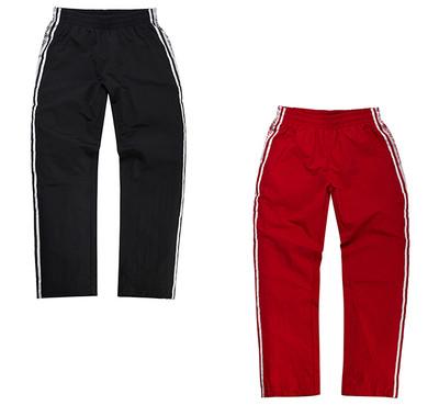 NYFW Track Pants AYKN371