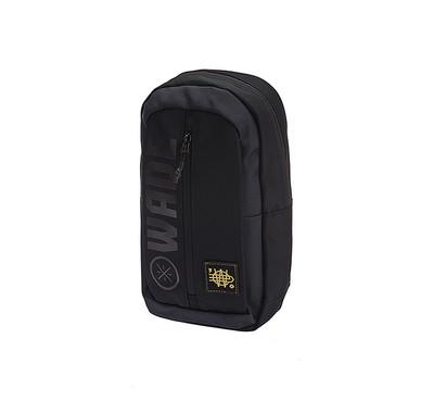 ec0ab1afd95 Quick Shop · WADE Lifestyle Chest Bag ABDN013-2