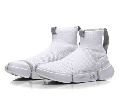 Wade Essence 2 White