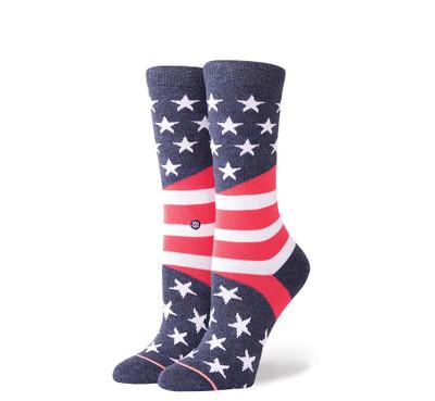 Stance Come Together Socks