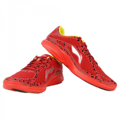 Ultra Light Running Shoe ARBG017-1