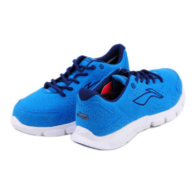 Ultra Light Running Shoe ARBG001-4