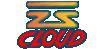 1cloud-logo.png