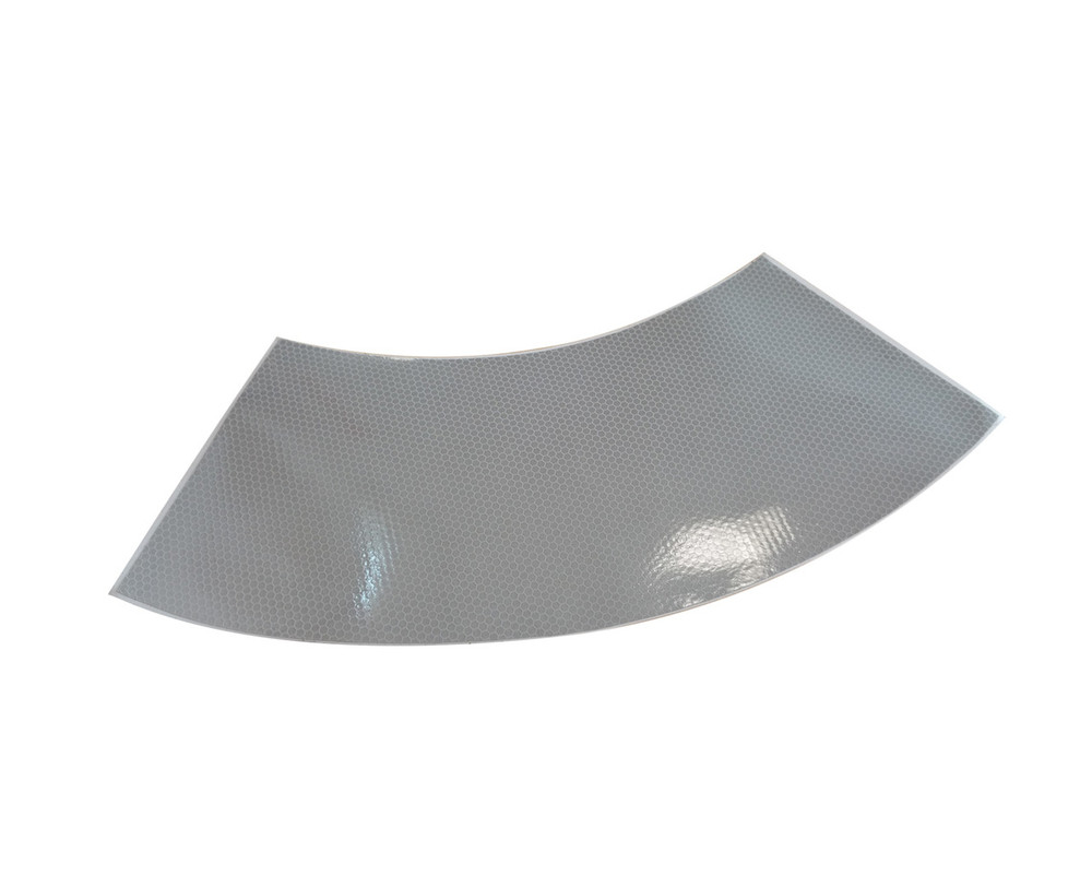 Reflective Sleeve to suit 450mm Traffic Cone (Pack 10) *END OF LINE*