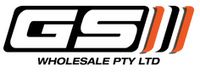 GS Wholesale