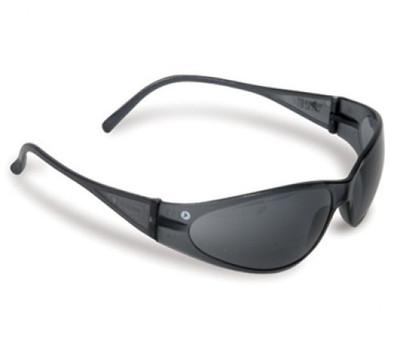 BREEZE Smoke  - Smoke Lens GLASSES