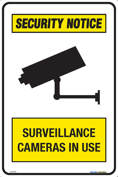 SURVEILLANCE CAMERAS IN USE 300x450 MTL