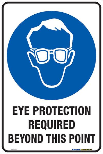EYE PROTECT REQD BEYOND THIS POINT 300x450 MTL
