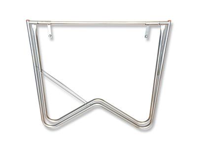 Quadraped Swinging Stand to suit 900x600