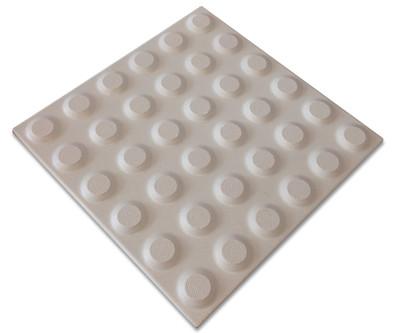 Tactile 300x300 Ceramic IVORY (Beige)