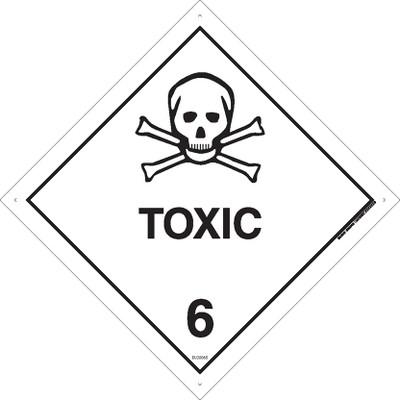 Class Label TOXIC 6 270x270 MTL