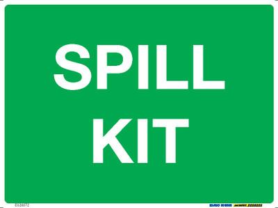 SPILL KIT 300x225 POLY