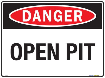DANGER OPEN PIT 600x450 MTL