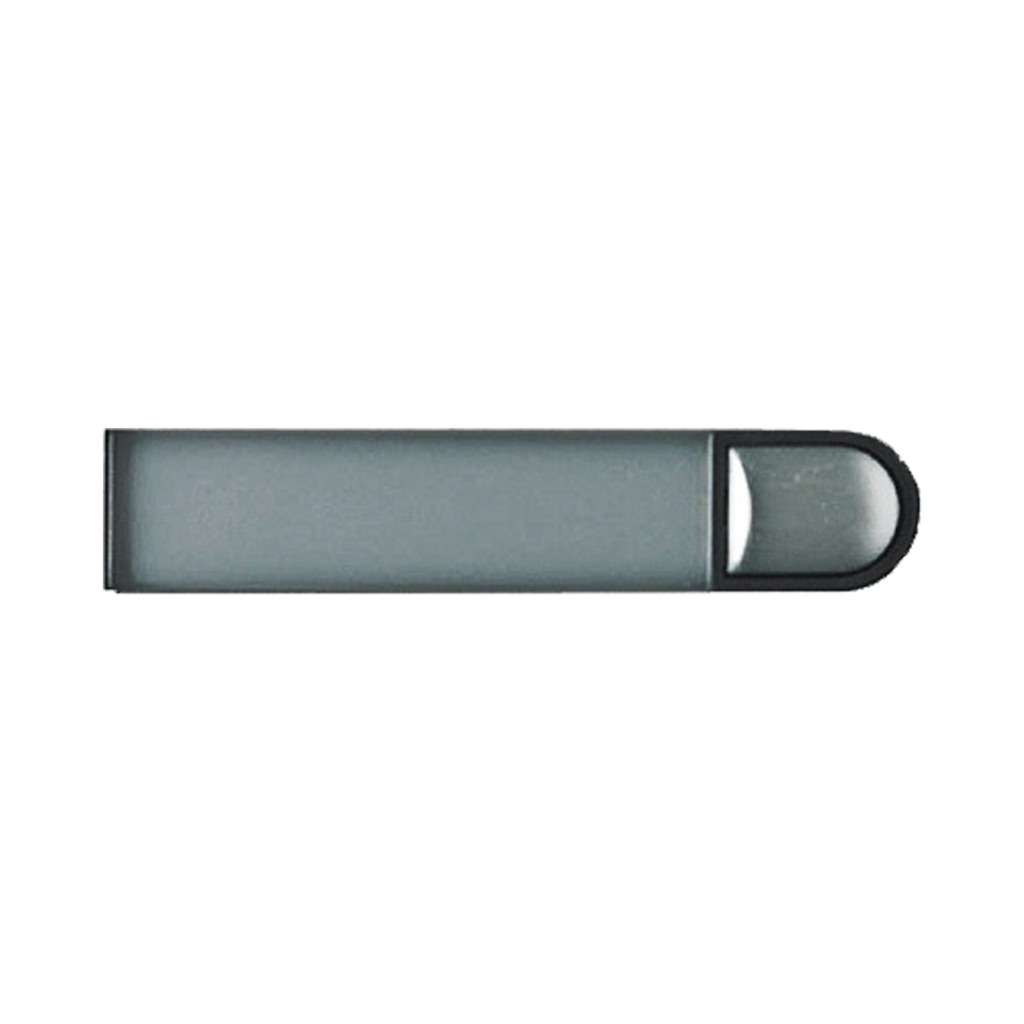Simple Push-Button Cityline