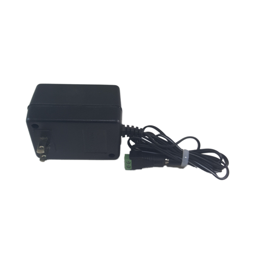 Transformer Plug-In 12VAC