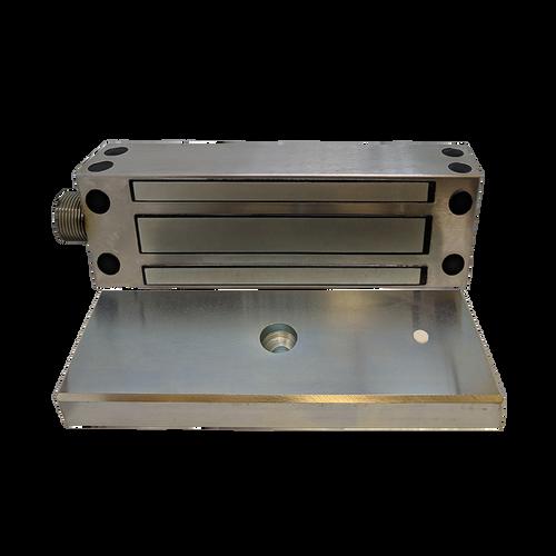 Water-Proof Magnetic Lock (1200lbs)