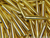 50 BMG 802 gr TASS WCC Brass Match Single Shot 10 Rounds