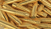 Match Multi Band 50 BMG 802 grain Solid Brass Bullet 20 Count
