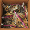 New .308 Unfired Demilled Lake City Primed Brass 500 Count