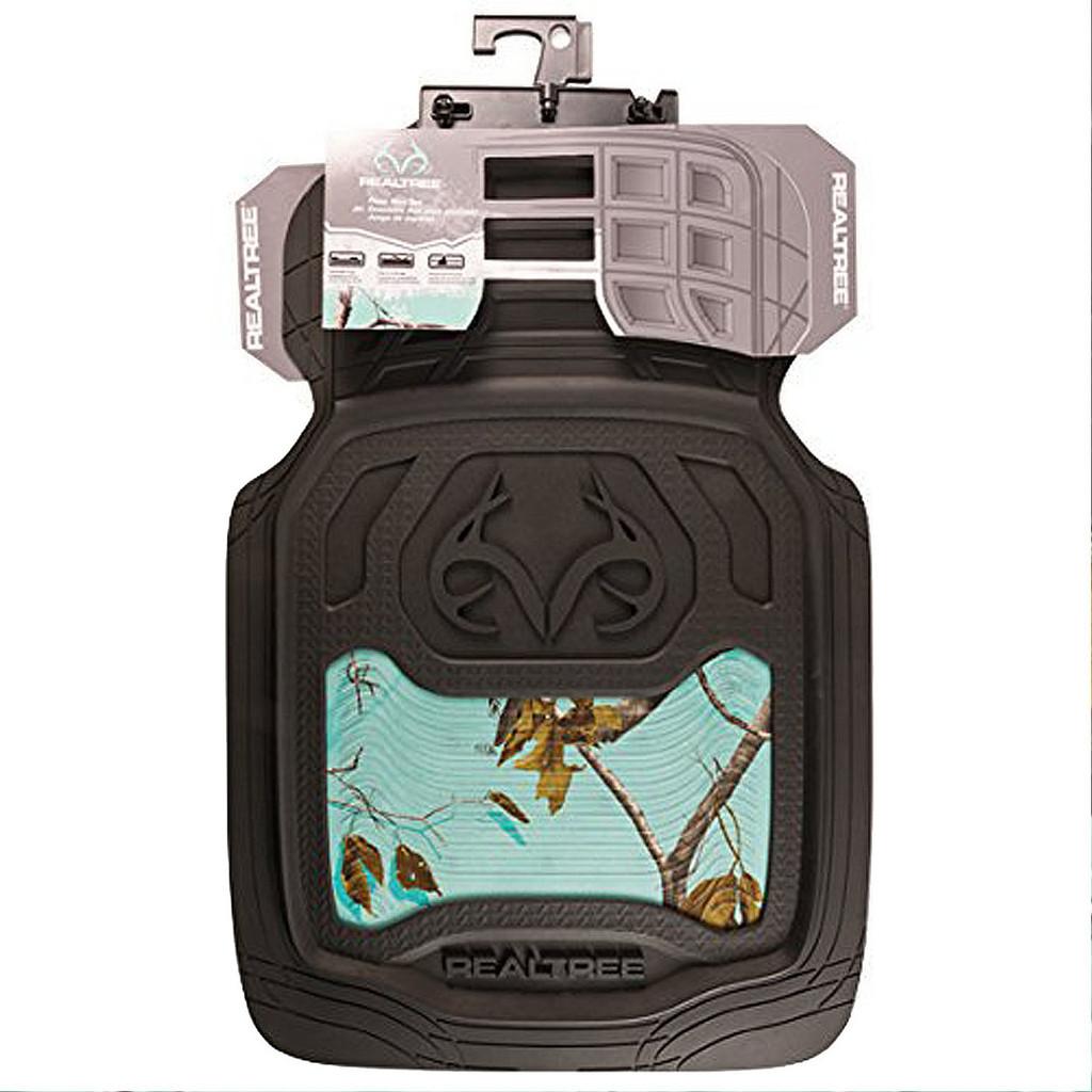 hour products hell mats extra floor hells safe wide fireproof canyon hunter tiger s supplies mat gun browning