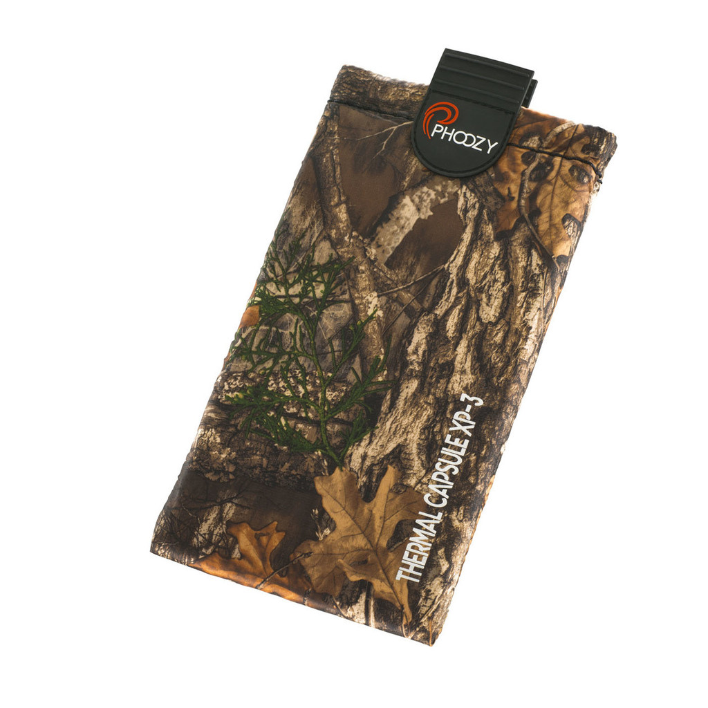Realtree Edge Phoozy XP3 Phone Case