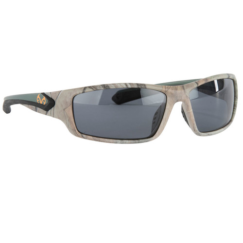Realtree Xtra Ridgeline Polarized Camo Sunglasses