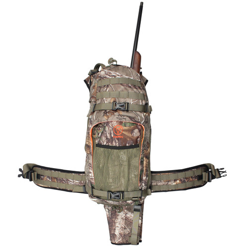 Vorn Lynx 12/20 Liter Realtree Xtra Backpack