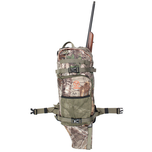 Vorn Fox 7 Liter Realtree Xtra Backpack