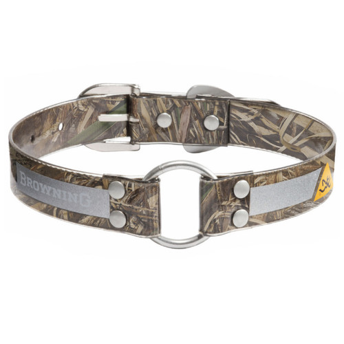 Realtree Max-5 Camo Performance Dog Collar