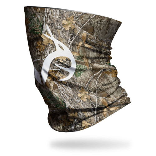 Realtree Tactical Edge Neck Gaiter