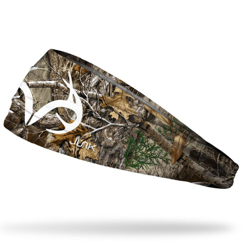 Realtree Edge Performance Headband