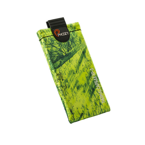 Realtree Fishing Phoozy XP3 Phone Case