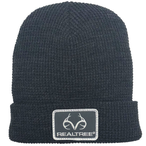 Realtree Cuffed Richardson Beanie