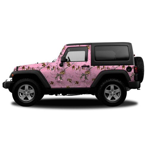 Jeep T Shirts For Women